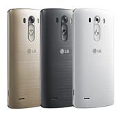 LG Repair Guides