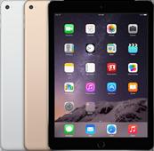 iPad Repair Guides