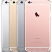 iPhone Repair Guides