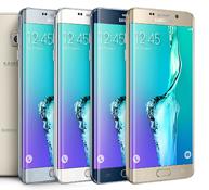 Samsung Repair Guides